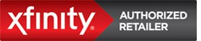 Comcast Cable Coupons