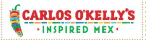 Carlos O'Kelly'S Coupons