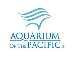 The Aquarium Of The Pacific Coupons