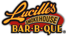Lucille'S Smokehouse Bbq Coupons
