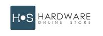 Hardwareonlinestore Coupons