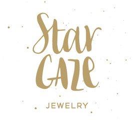 Stargaze Jewelry Coupons
