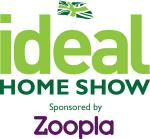 Ideal Home Show Coupons