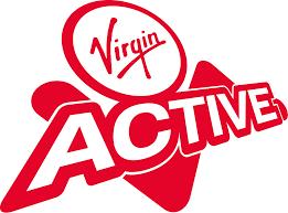 Virgin Active Coupons