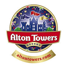 Alton Towers Coupons