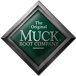 The Original Muck Boot Company Coupons