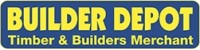 Builder Depot Coupons