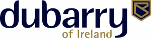Dubarry Coupons
