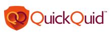 Quickquid Coupons