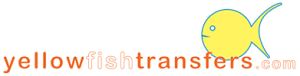 Yellowfish Transfers Coupons