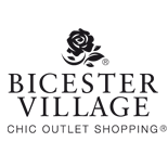 Bicester Village Coupons