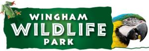 Wingham Wildlife Park Coupons