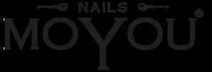 Moyou Nails Coupons
