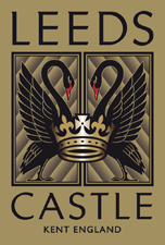 Leeds Castle Coupons