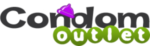 Condom Outlet Coupons
