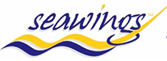 Seawings Coupons