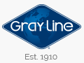 Gray Line Tours Coupons