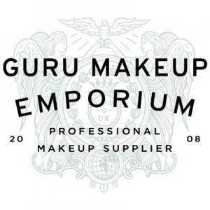 Guru Makeup Emporium Coupons