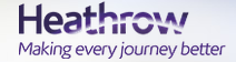 Heathrow Airport Coupons
