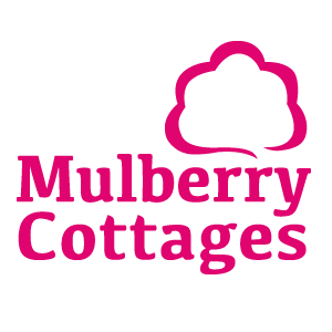 Mulberry Cottages Coupons
