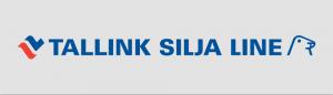 Silja Line Coupons