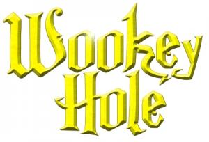 Wookey Hole Coupons