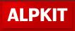 Alpkit Coupons