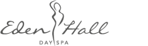 Eden Hall Spa Coupons