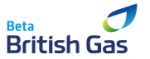 British Gas Coupons