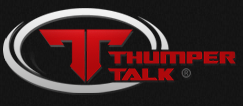 Thumpertalk Coupons