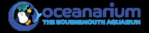 Oceanarium Coupons