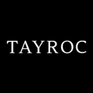 Tayroc Coupons
