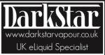 Darkstar Vapour Coupons
