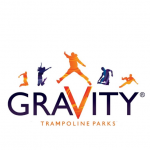 Gravity Trampoline Park Coupons