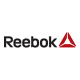 Reebok Coupons