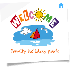 Welcome Family Holiday Park Coupons