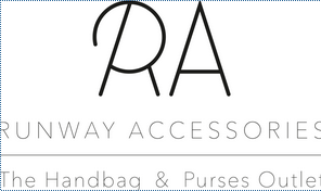 Runway Accessories Coupons