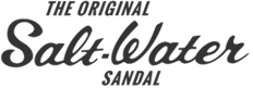 Saltwater Sandals Coupons