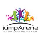 Jump Arena Coupons
