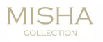Misha Collection Coupons
