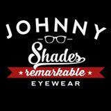 Johnny Shades Coupons
