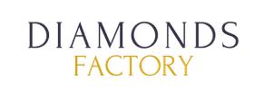 Diamonds Factory Coupons