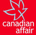 Canadian Affair Coupons