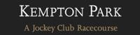 Kempton Park Coupons