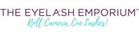 The Eyelash Emporium Coupons