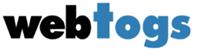 Webtogs Coupons