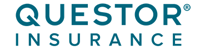 Questor Insurance Coupons