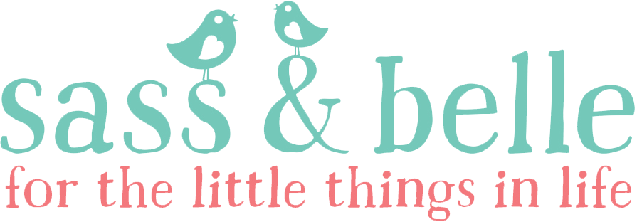 Sass And Belle Coupons