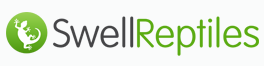 Swell Reptiles Coupons