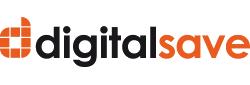 Digital Save Coupons